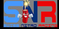 Swiss Nitro Racing