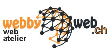 WebbyWeb.ch